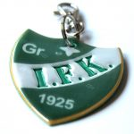 IFK -heijastin