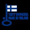 Avainlippu_Tehty_Suomessa