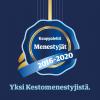 KL_Kestomenestyjä_2020-1080x1080